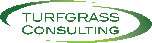 Turfgrass Consulting - Agronomy
