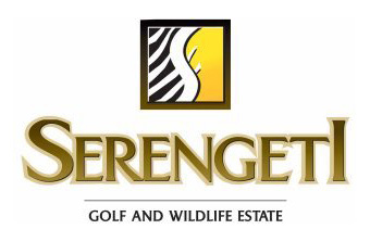 Serengeti Cart path construction