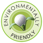 Reduce Golf course environmental footprint with on-course solutions