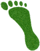 Golf Environmental Footprint awareness